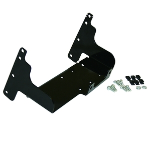 15102 Winch Mount Polaris Magnum/Xplorer