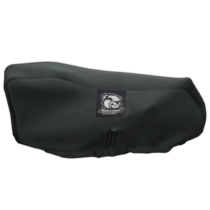 20190 Soft Winch Cover - Truck Neoprene