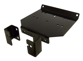 15182 Winch Mount Polaris RZR 1000