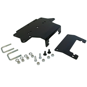 15183 Winch Mount Honda Pioneer 500