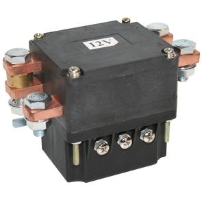 20238 Contactor HD 500A