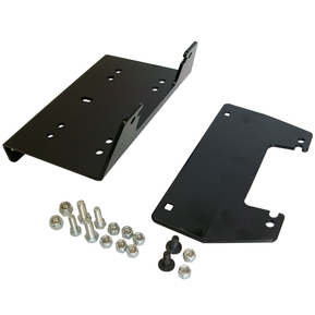 15184 Winch Mount Kawaski Mule