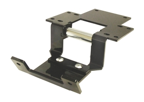 15167 Steel Winch Mount RZR 900