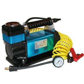 41000 150 PSI Portable Air Compressor