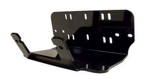 15178 Winch Mount Can Am Maverick