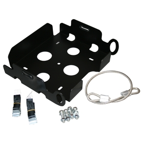 80056 MOUNTING KIT FOR 80055