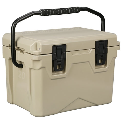 80058 20QT SPORTSMAN COOLER