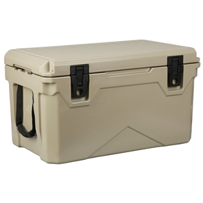 80059 45QT SPORTSMAN COOLER