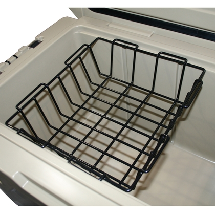 80063x Wire Basket