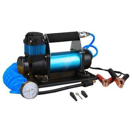 41003 150 PSI Portable Air Compressor 2.5CFM