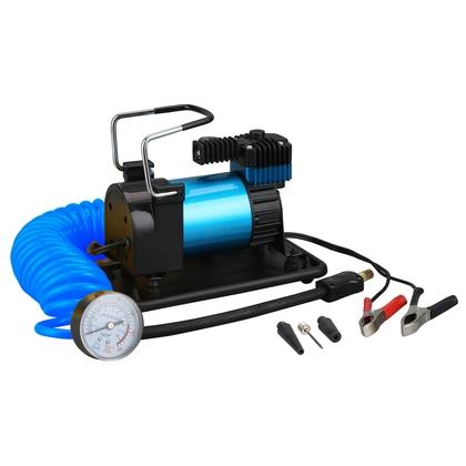 41002 150 PSI Portable Air Compressor 1.6 CFM