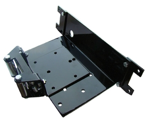 15159 Winch Mount Polaris Sportsman