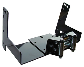 15157 Winch Mount Polaris Sportsman ATP Magnum