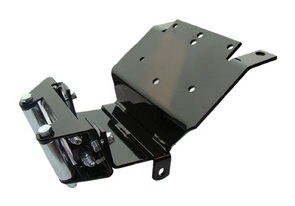15144 Winch Mount Honda TRX300
