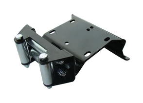 15115 Winch Mount Can-Am