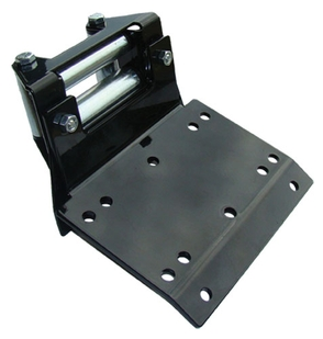 15109 Winch Mount Arctic Cat