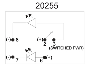 Ch ion Winch Wiring Diagram 2000 also Generac Remote Start Wiring Diagrams besides Hydraulic Winch Schematics together with Bulldog Utv Wiring Diagram furthermore Warn Winch Wiring Diagram For. on bulldog winch wiring diagram