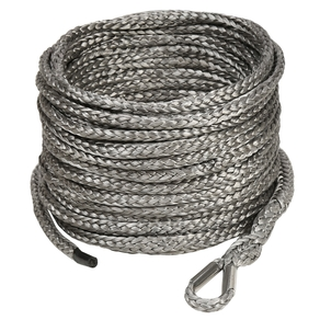 Synthetic Rope - Powersports