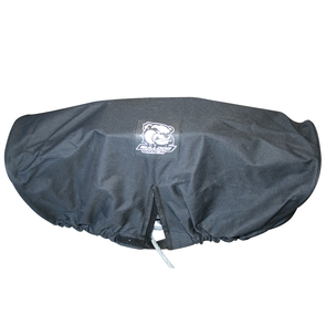 20046 Soft Winch Cover - Truck Polyester