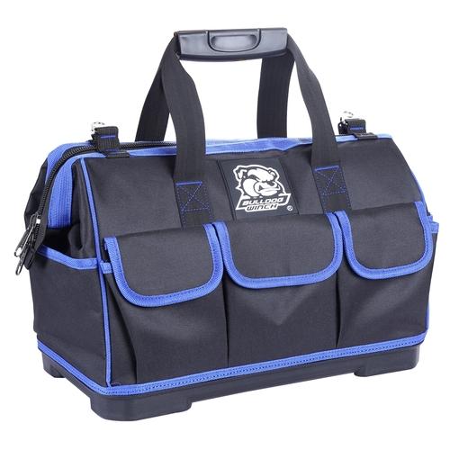 20058 Rigging Storage Bag