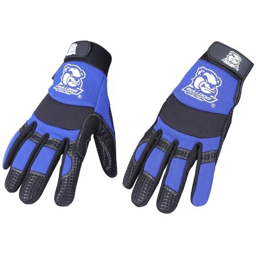 20070B Trail Gloves