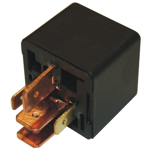 20101 Relay 60/80A 14vDC 5-prong