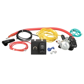 20038 Power Interrupt Kit