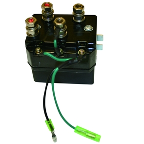 20113 Contactor, 200A Powersports