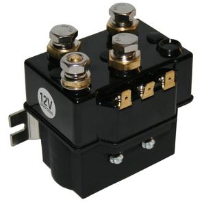 20129 Contactor, Alpha 500A