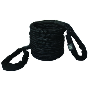 """20231 7/8"""" x 30' Big Dog Recovery Rope - 22400 LB BS"""