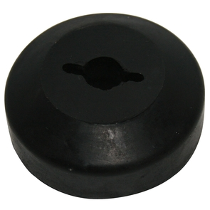 20235 Hook Stopper - Powersports - Rubber