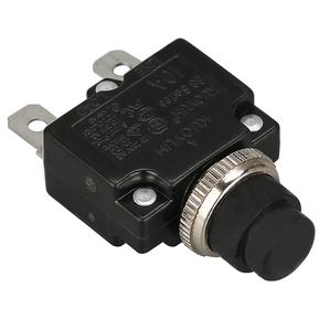 20318 10A Circuit Breaker