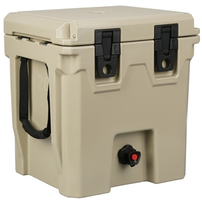 80055 5 GALLON WATER DISPENSER