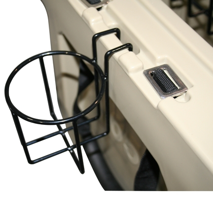 80062 Wire Cup Holder