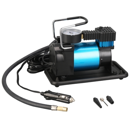41001 100 PSI Portable Air Compressor 1.2 CFM