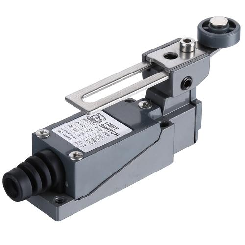 20403 Limit Switch