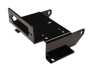 15164 Winch Mount Can Am Commander 1000