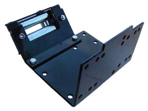 15138 Winch Mount Yamaha