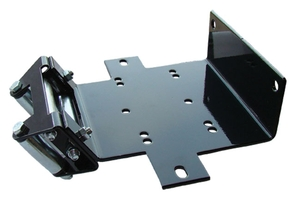 15132 Winch Mount Yamaha Grizzly 550 & 700
