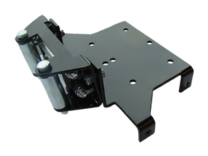 15116 Winch Mount Can-Am