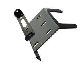 15113 Winch Mount Can-Am